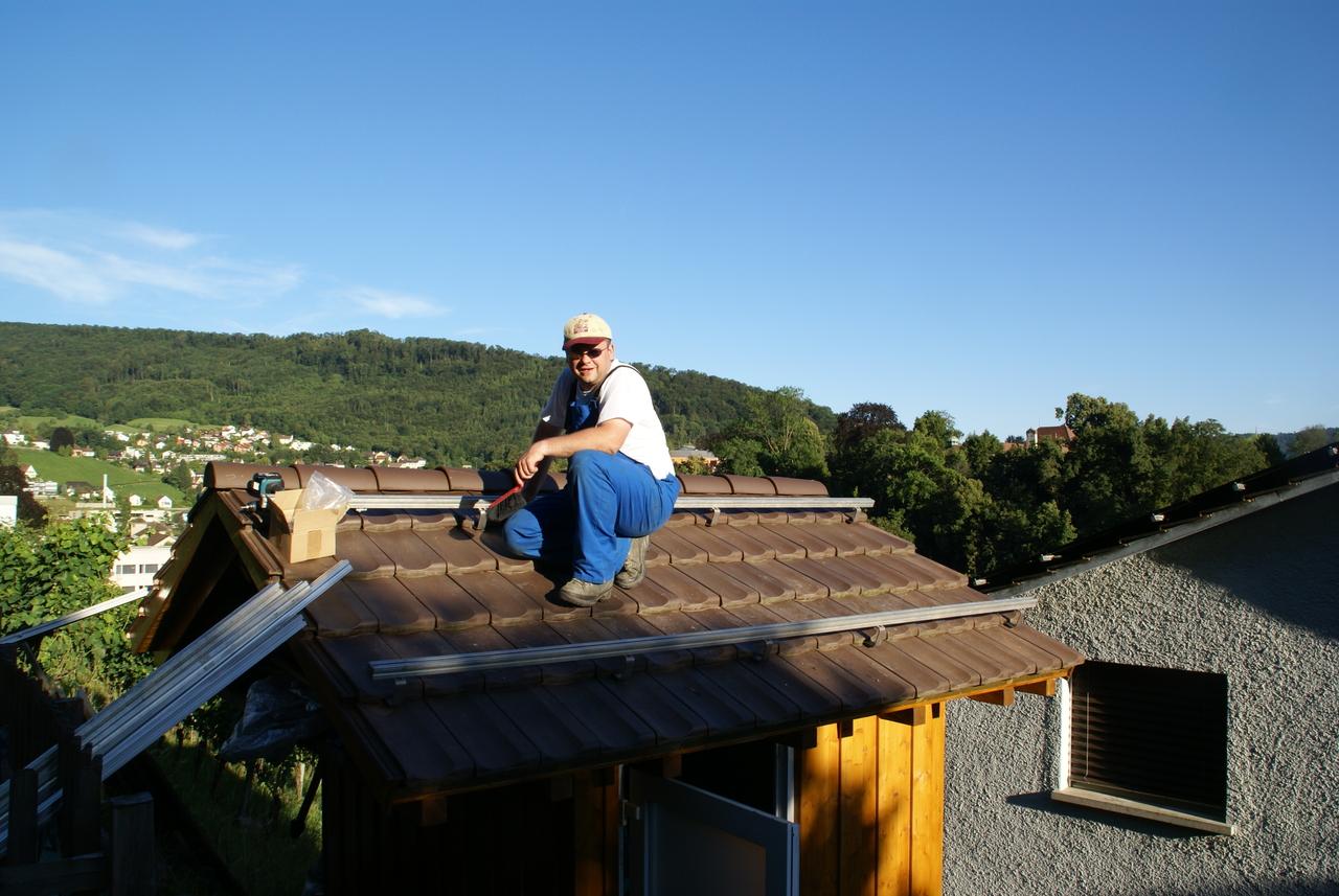 Solaranlage fur gartenhaus 220v gallery of wp solar system inselanlage fr gartenhaus almhtte - Camping toilette fur gartenhaus ...