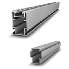 schienenverbinder f r k2 crossrail 90. Black Bedroom Furniture Sets. Home Design Ideas