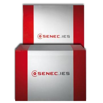 senec home g2. Black Bedroom Furniture Sets. Home Design Ideas