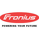 Fronius Datalogger Card easy (225-346)